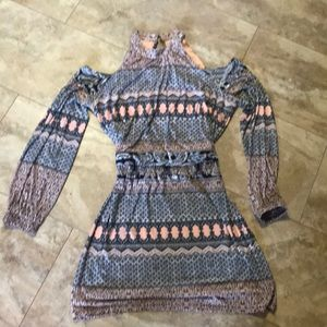 NWT Cato dress XL